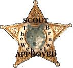wbscoutbadge.jpg